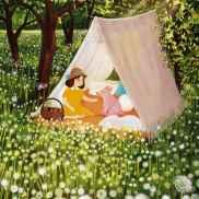 piggie picnic