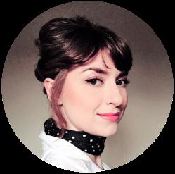 profile photo2